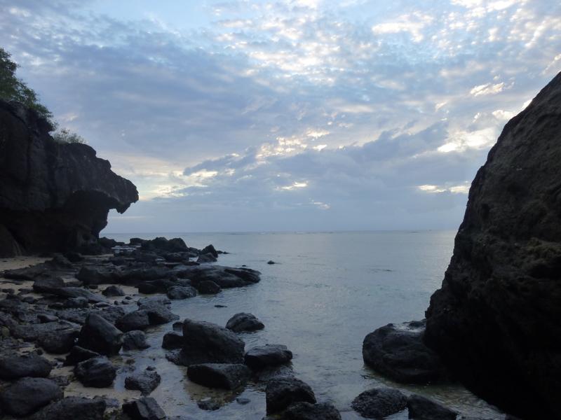 Fiji_yasawas03