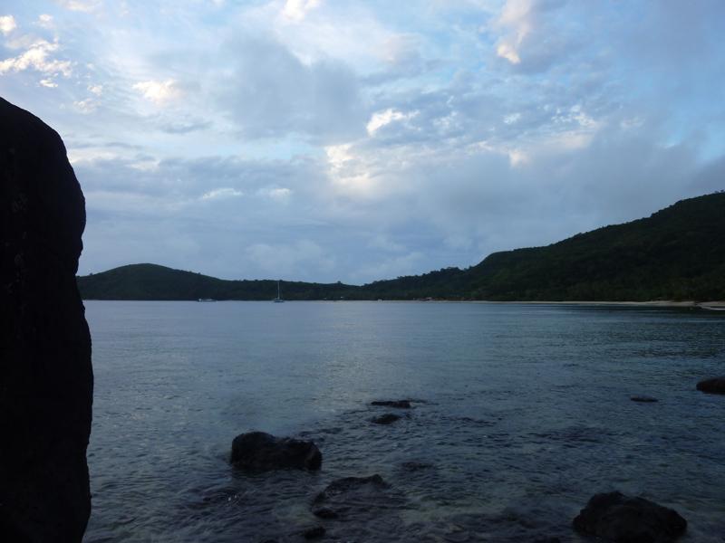 Fiji_yasawas04
