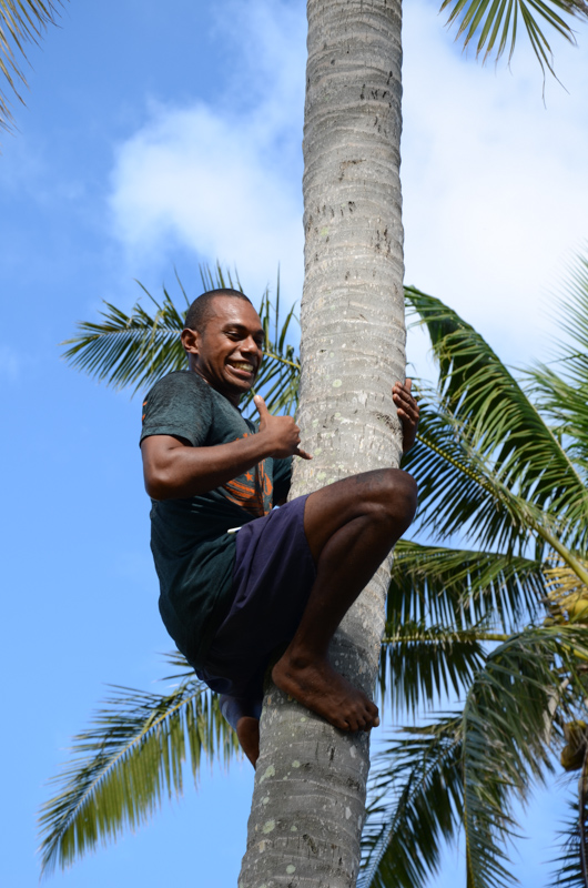 Fiji_yasawas17
