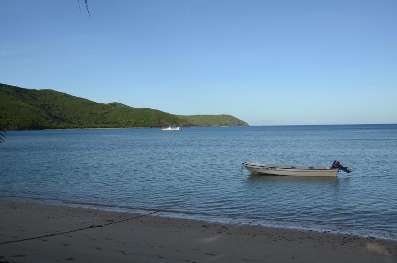 Fiji_yasawas23