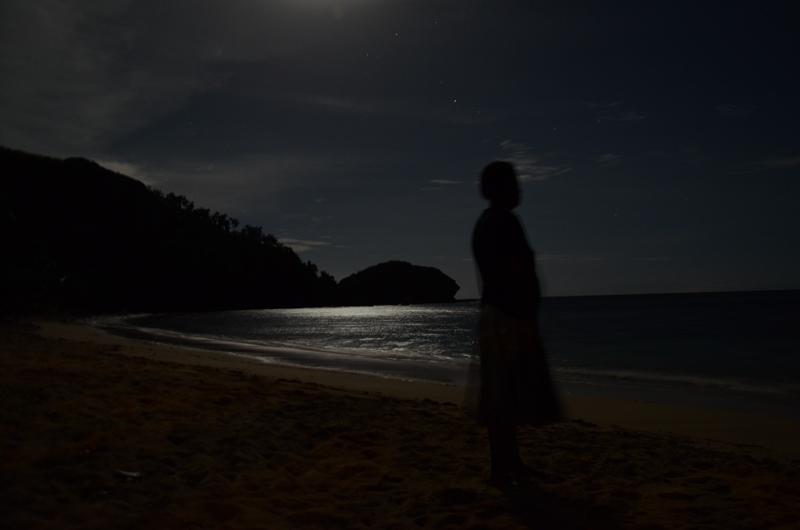 Fiji_yasawas27