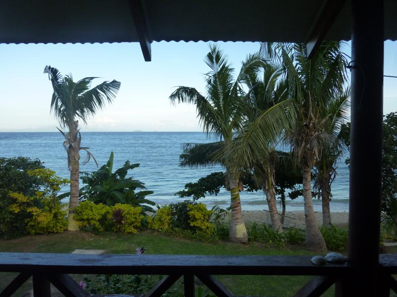 Fiji_yasawas28