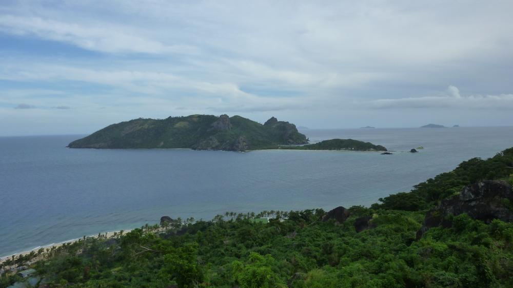 Fiji_yasawas30