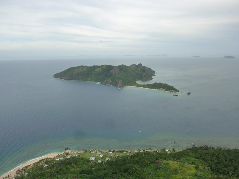 Fiji_yasawas33