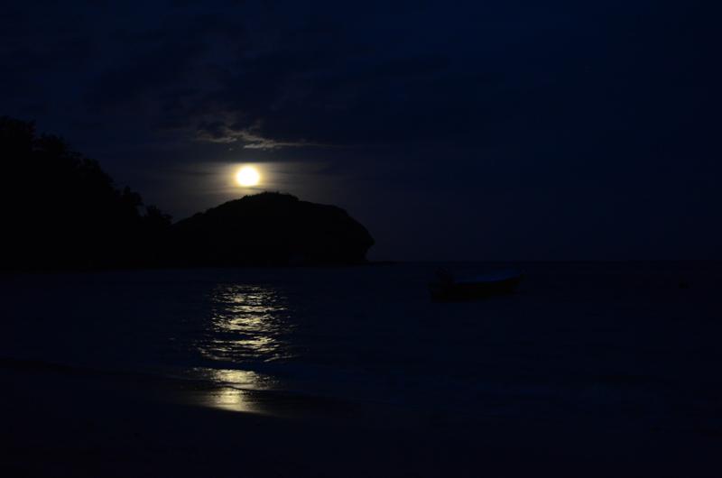 Fiji_yasawas38