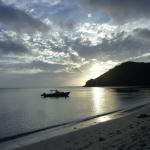 Fiji_yasawas02