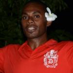 Fiji_yasawas11