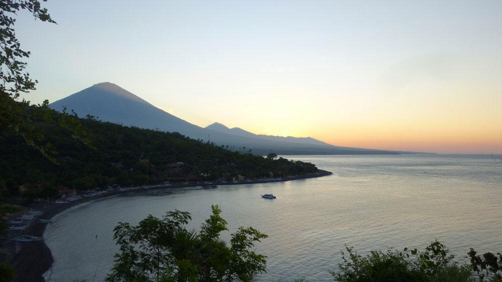 Amed - Bali01
