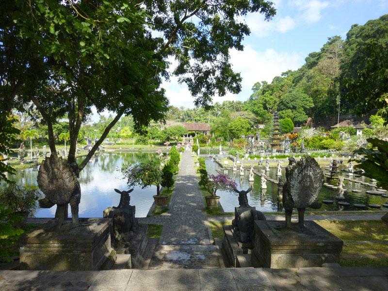 Amed - Bali04