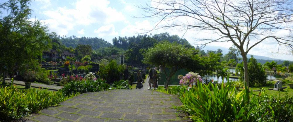 Amed - Bali09
