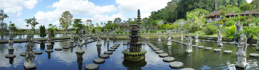 Amed - Bali17