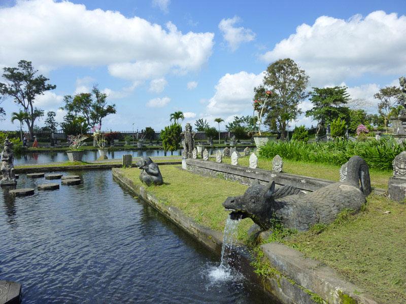 Amed - Bali18