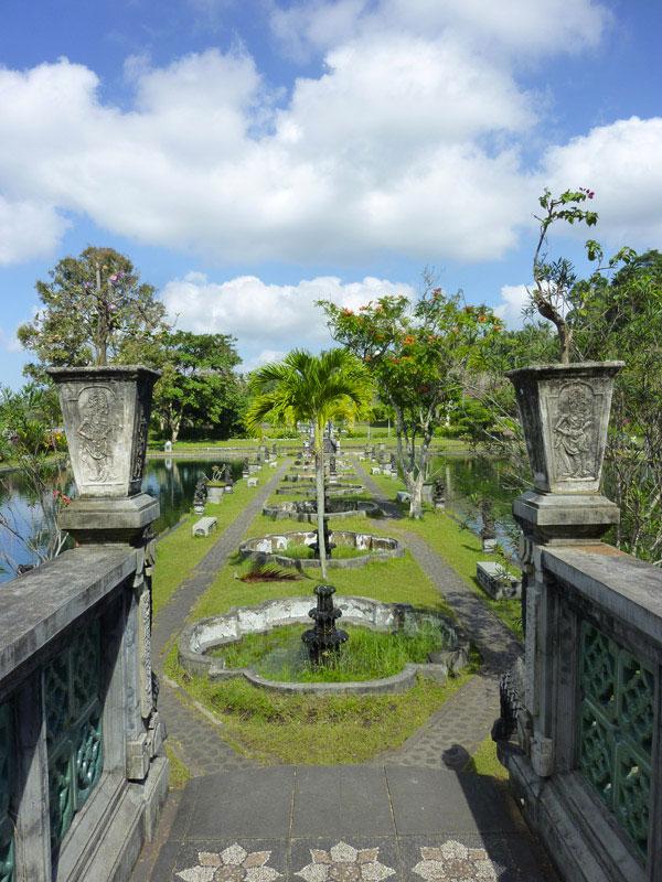 Amed - Bali19