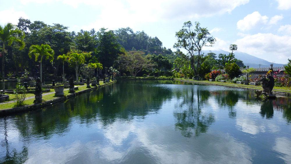 Amed - Bali20
