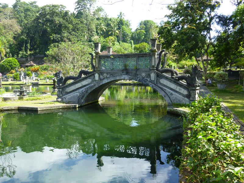 Amed - Bali21