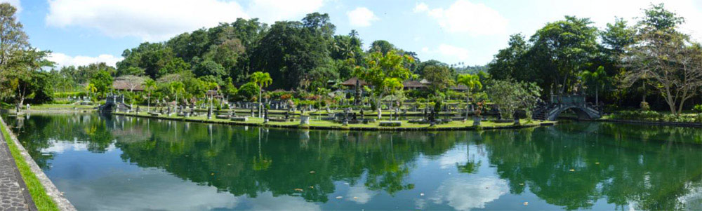 Amed - Bali22