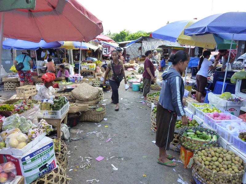 Amed - Bali23
