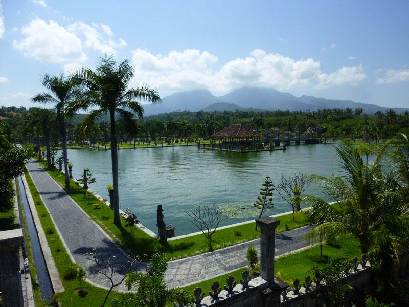 Amed - Bali28