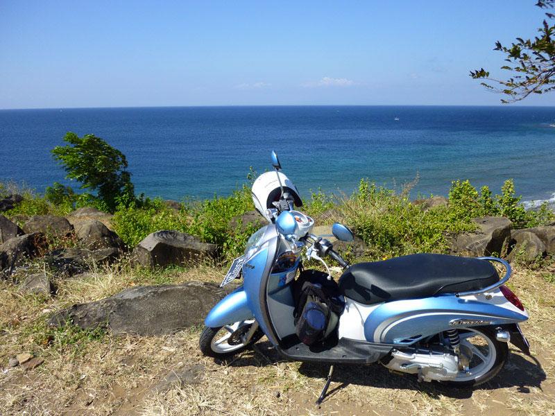 Amed - Bali29