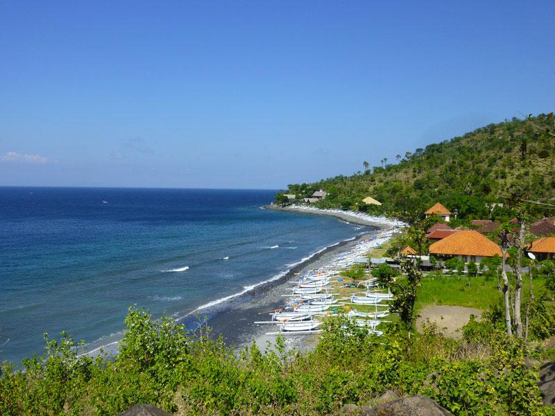 Amed - Bali30
