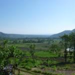 Amed - Bali02