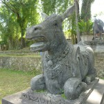 Amed - Bali05