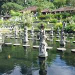 Amed - Bali06