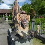 Amed - Bali07
