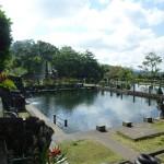 Amed - Bali10