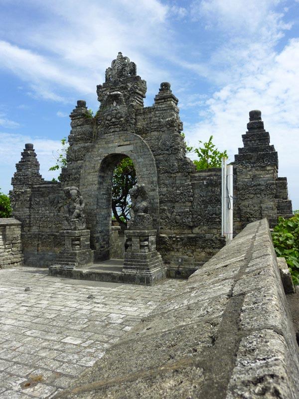Bali en scooter III04