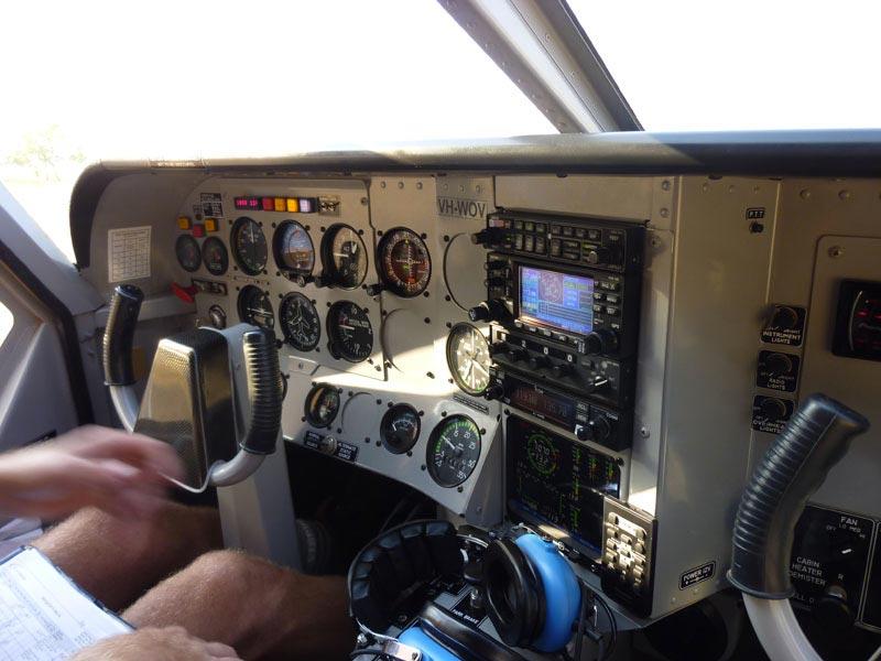 Bungles Scenic Flight02