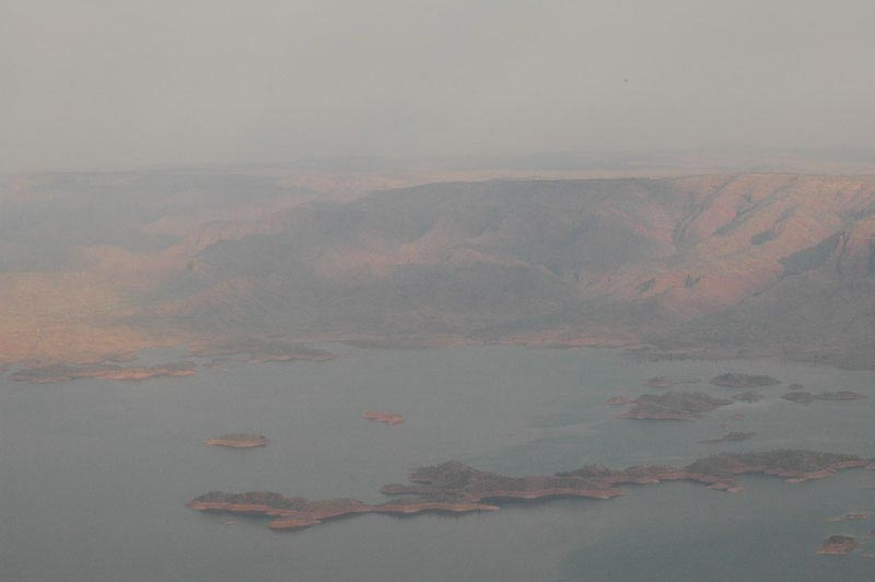 Bungles Scenic Flight06