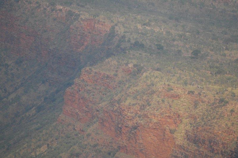 Bungles Scenic Flight10