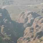 Bungles Scenic Flight26