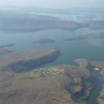 Bungles Scenic Flight36