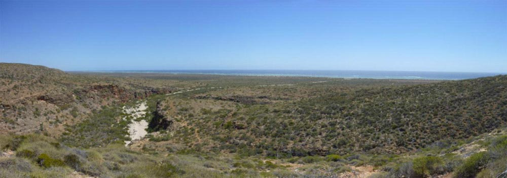 Cape Range National Park17
