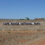 Cape Range National Park03