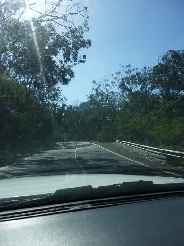 Great Ocean Road28