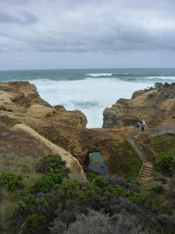 Great Ocean Road04