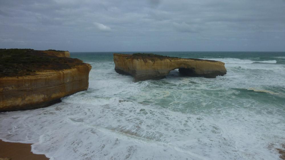 Great Ocean Road06