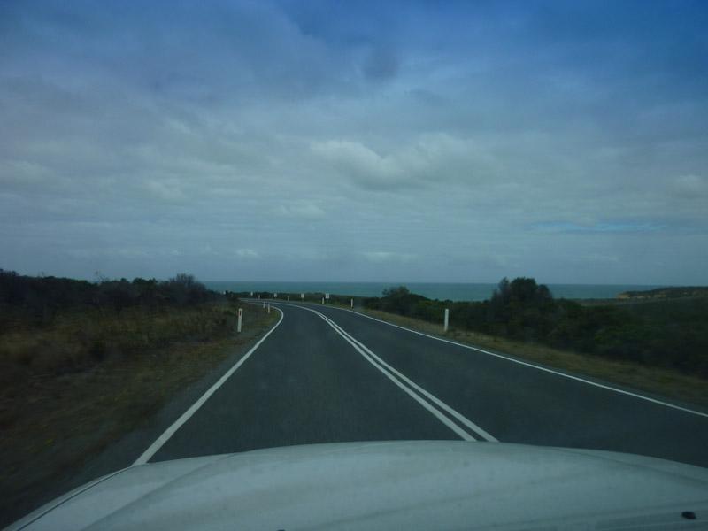 Great Ocean Road09