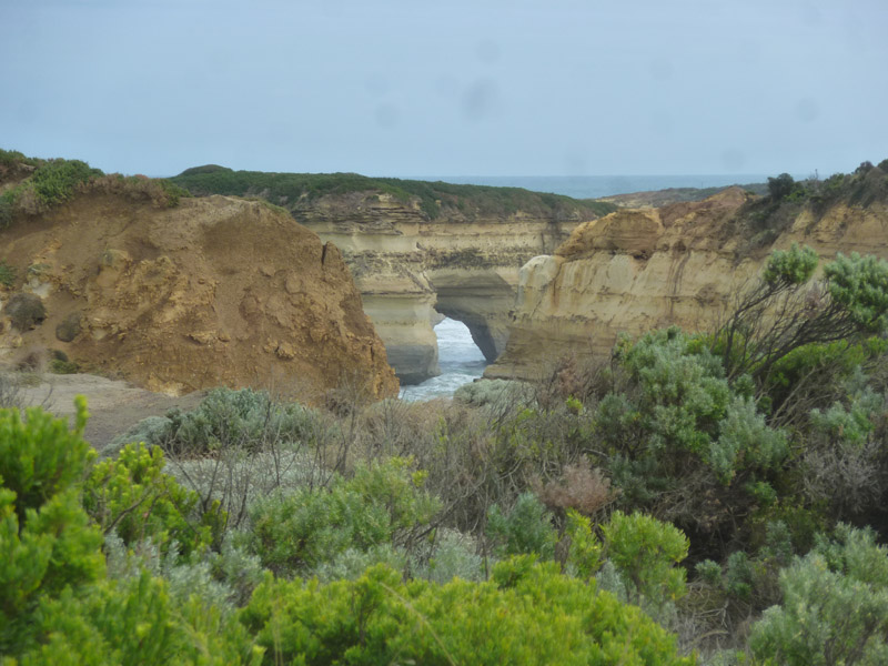 Great Ocean Road17