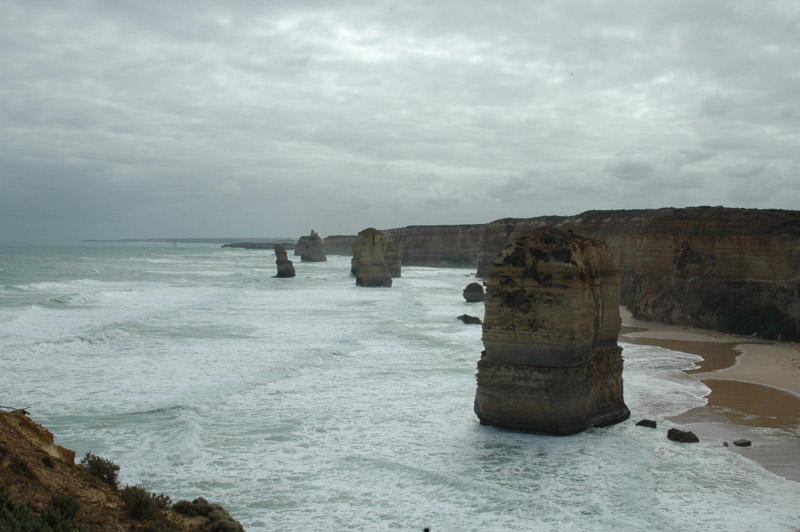 Great Ocean Road24
