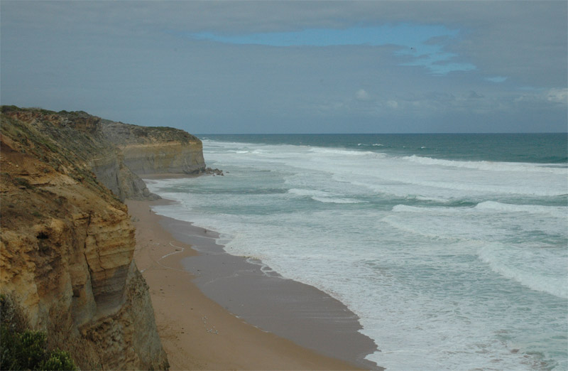 Great Ocean Road26