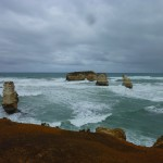Great Ocean Road01
