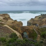 Great Ocean Road04