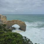 Great Ocean Road07