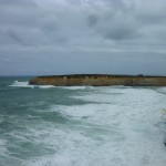 Great Ocean Road08