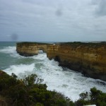 Great Ocean Road10