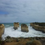Great Ocean Road12